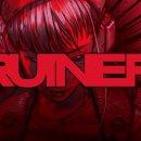 Ruiner - Il trailer di lancio