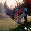 Dauntless fuori dall'accesso anticipato questo mese