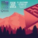 Vieni, Leggi, Gioca! Multiplayer.it vi invita alla Milan Games Week per tre giorni di eventi e incontri con autori e redattori
