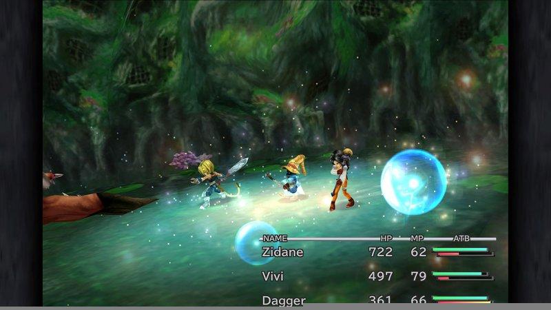 La recensione di Final Fantasy IX tra nostalgia e amarezza