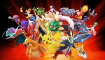 Pokkén Tournament DX - Videorecensione