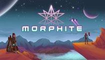 Morphite - Trailer