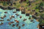 I primi voti di Age of Empires: Definitive Edition sono discreti