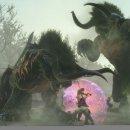Final Fantasy XV - Comrades arriverà con qualche giorno di ritardo