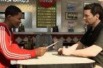 Mario Fernandes FIFA 18, vale la pena inserirlo in squadra? - Notizia