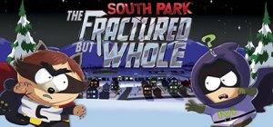 South Park: Scontri Di-retti per PC Windows