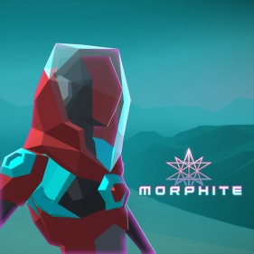 Morphite per PlayStation 4
