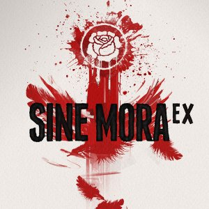 Sine Mora EX per Nintendo Switch