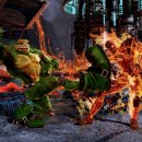 Killer Instinct disponibile su Steam