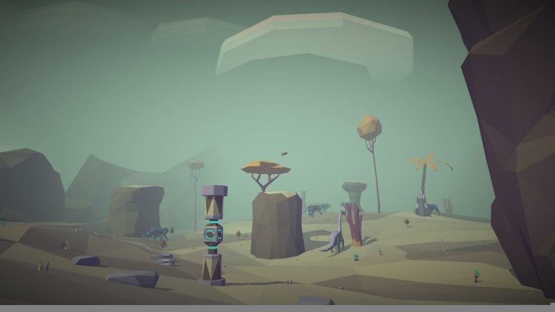 Sotto il cielo di Metroid - la recensione di Morphite