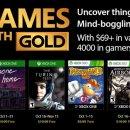 Ecco i Games With Gold di ottobre: Gone Home: Console Edition, The Turing Test e altri