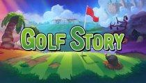 Golf Story - Il trailer di lancio