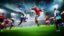 Sociable Soccer - Trailer con la data di lancio dell'Accesso Anticipato