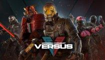 Modern Combat Versus - Trailer di lancio