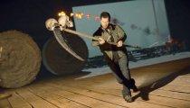 Dead Rising 4 - Trailer per l'aggiornamento con le richieste dei fan