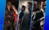 Le cinque coppie che scoppiano dei videogame - Speciale