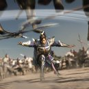 Dynasty Warriors 9 si mostra con un nuovo trailer del gameplay