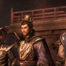 Un primo aggiornamento comincia a correggere vari problemi in Dynasty Warriors 9