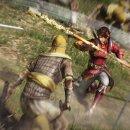 Il terzo trailer giapponese di Dynasty Warriors 9