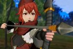 Il nuovo video di Fire Emblem Warriors è dedicato ad Anna - Video