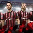 Konami annuncia di aver stretto una partnership esclusiva con l'AC Milan per Pro Evolution Soccer 2018
