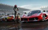 Le nostre prime ore con Forza Motorsport 7 - Provato
