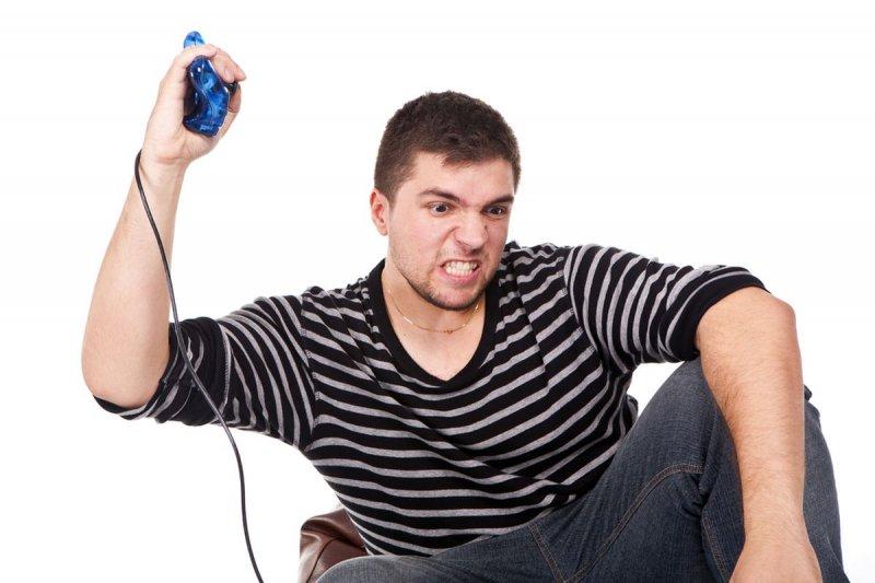 Cinque cose che il pubblico odia dei… videogiochi moderni