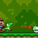 I segreti di Yoshi: il suo aspetto iniziale e cosa faceva originariamente Mario per fargli aprire la bocca