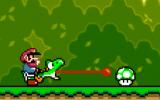 I segreti di Yoshi: il suo aspetto iniziale e cosa faceva originariamente Mario per fargli aprire la bocca - Notizia