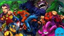 DocManhattan e i dieci videogiochi Marvel memorabili per una qualche ragione