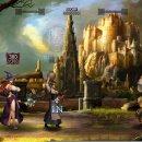 Dragon's Crown Pro si mostra con una nuova galleria di immagini