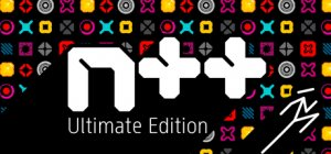 N++ Ultimate Edition per Xbox One