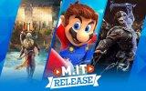 Tutte le uscite di ottobre nella nostra Multiplayer.it Release - Video