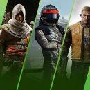 Xbox Release - Ottobre 2017
