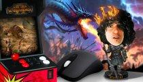 Total War Warhammer 2 - Sala Giochi