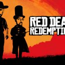 Red Dead Redemption 2 - Live Reveal con Pregianza e FireZdragon