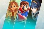 Nintendo Release - Ottobre 2017 - Rubrica