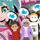 Il Meglio del Tokyo Game Show 2017 secondo la Redazione di Multiplayer.it