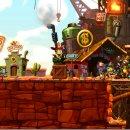 SteamWorld Dig 2, Tales From the Borderlands e Tokyo 42 gratis ad aprile per gli abbonati a Twitch Prime