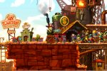 SteamWorld: gli sviluppatori promettono un nuovo annuncio molto presto - Notizia