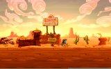 Steamworld Dig 2 ha venduto su Switch dieci volte le copie vendute su Steam: un altro titolo miracolato dalla console di Nintendo - Notizia
