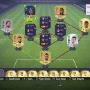 Si allarga la polemica su FIFA 18: parte anche un boicottaggio