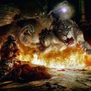 La recensione di Dragon's Dogma: Dark Arisen