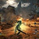 Nuove immagini per la remaster di Dragon's Dogma: Dark Arisen, il gioco includerà il pulsante di selezione rapida