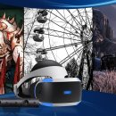 I migliori giochi per PlayStation VR usciti a settembre