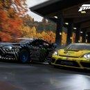 La nuova patch di Forza Motorsport 7 risolve alcuni problemi del comparto audio, della casa d'aste e delle livree