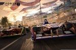 Forza Motorsport 8 per Xbox Series X, il ray tracing farà parte della nuova generazione - Notizia