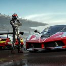 Forza Motorsport 7 - Video Recensione