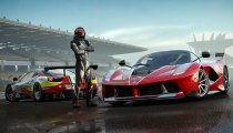 Forza Motorsport 7 - Video Recensione
