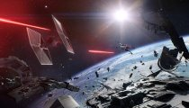 Star Wars Battlefront 2 - Video Anteprima